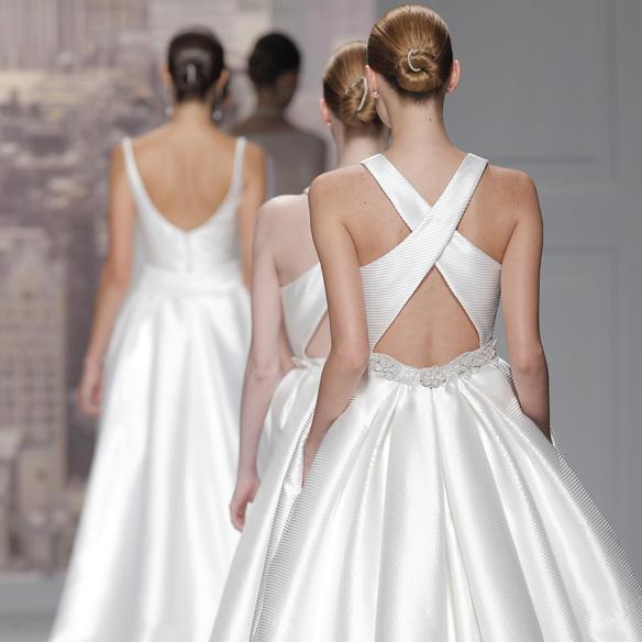 15colgadasdeunapercha_barcelona_bcn_bridal_week_pasarela_gaudi_desfiles_novias_brides_fashion_moda_bloggers_rosa_clara_17