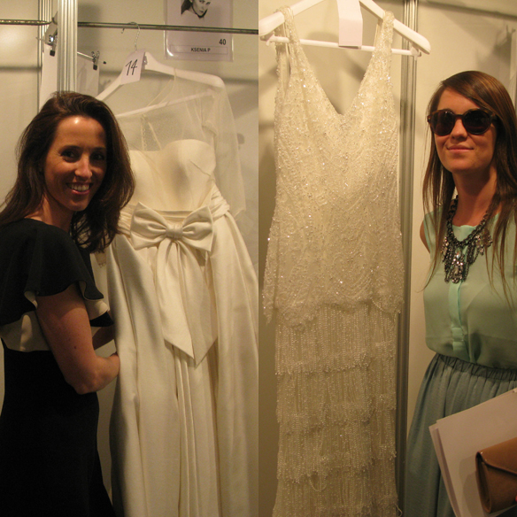 15colgadasdeunapercha_barcelona_bcn_bridal_week_pasarela_gaudi_desfiles_novias_brides_fashion_moda_bloggers_rosa_clara_4