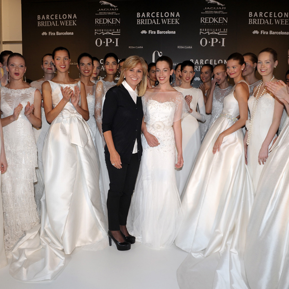 15colgadasdeunapercha_barcelona_bcn_bridal_week_pasarela_gaudi_desfiles_novias_brides_fashion_moda_bloggers_rosa_clara_7