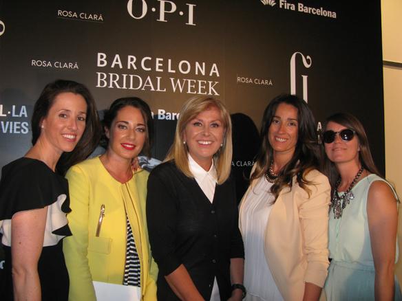 15colgadasdeunapercha_barcelona_bcn_bridal_week_pasarela_gaudi_desfiles_novias_brides_fashion_moda_bloggers_rosa_clara_8
