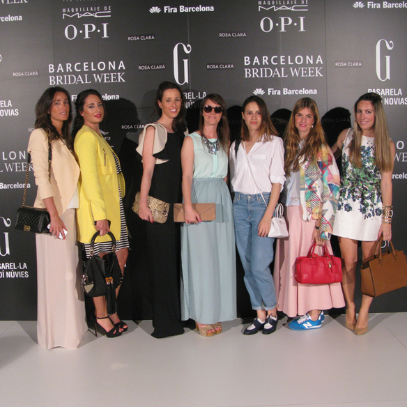 15colgadasdeunapercha_barcelona_bcn_bridal_week_pasarela_gaudi_desfiles_novias_brides_fashion_moda_bloggers_rosa_clara_9