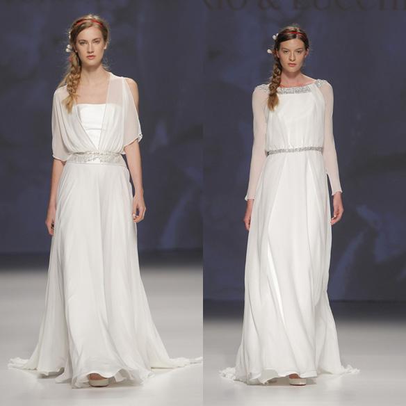 15colgadasdeunapercha_barcelona_bcn_bridal_week_pasarela_gaudi_desfiles_novias_brides_fashion_moda_bloggers_victorio_y_lucchino_10