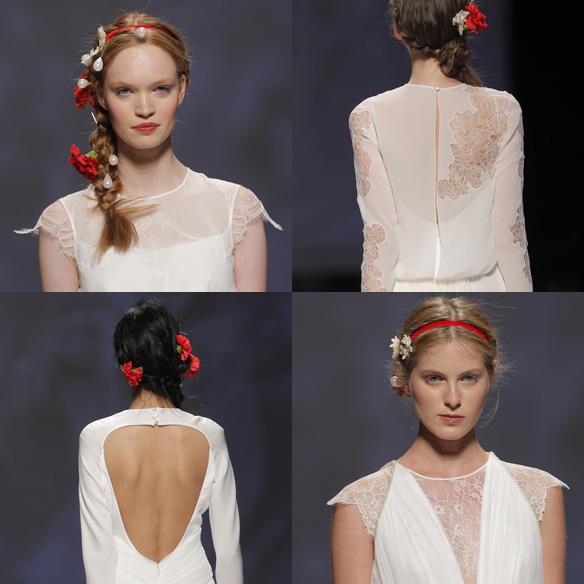 15colgadasdeunapercha_barcelona_bcn_bridal_week_pasarela_gaudi_desfiles_novias_brides_fashion_moda_bloggers_victorio_y_lucchino_12