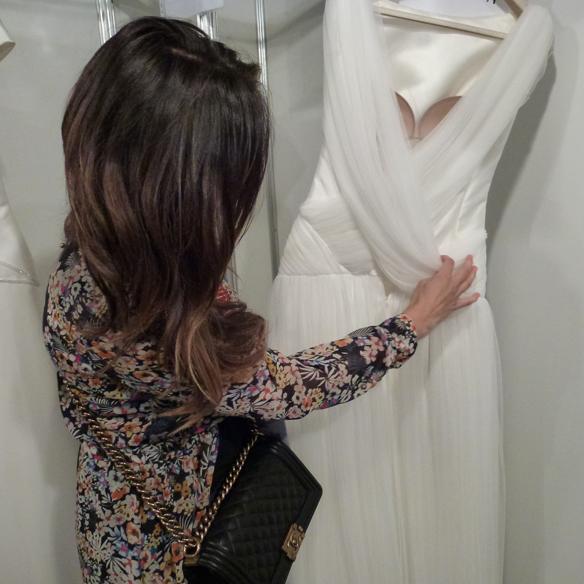15colgadasdeunapercha_barcelona_bcn_bridal_week_pasarela_gaudi_desfiles_novias_brides_fashion_moda_bloggers_victorio_y_lucchino_2