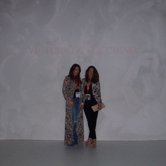 15colgadasdeunapercha_barcelona_bcn_bridal_week_pasarela_gaudi_desfiles_novias_brides_fashion_moda_bloggers_victorio_y_lucchino_7