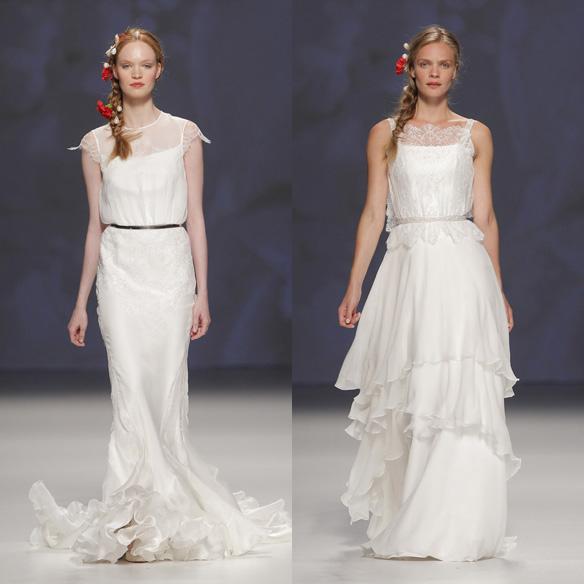 15colgadasdeunapercha_barcelona_bcn_bridal_week_pasarela_gaudi_desfiles_novias_brides_fashion_moda_bloggers_victorio_y_lucchino_9