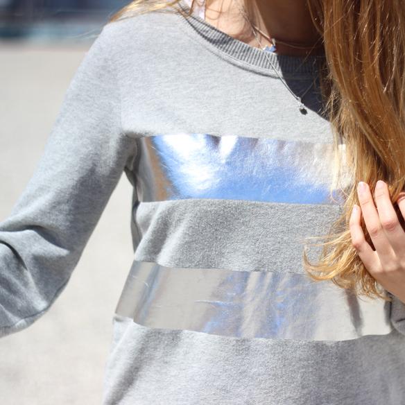 15colgadasdeunapercha_blanco_white_plateado_silver_colores_claros_minimalistas_futuristas_minimalist_futuristic_light_colors_julia_ros_7