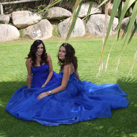 15colgadasdeunapercha_bodas_weddings_azul_klein_blue_peeptoes_nude_black_negro_vaporoso_sheer_lazo_bow_alicia_alvarez_3