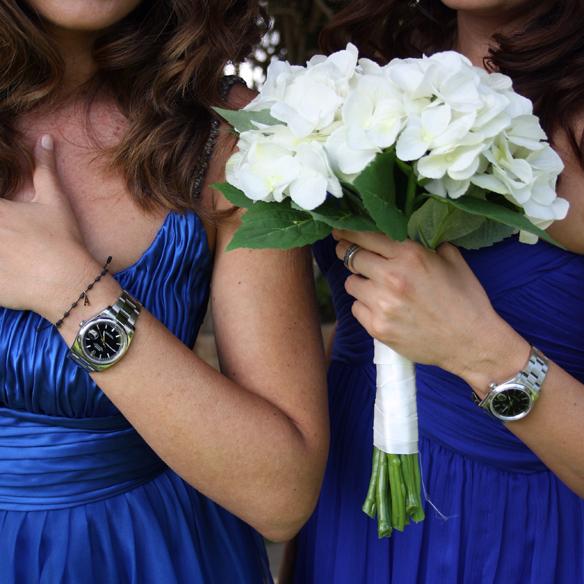 15colgadasdeunapercha_bodas_weddings_azul_klein_blue_peeptoes_nude_black_negro_vaporoso_sheer_lazo_bow_alicia_alvarez_4