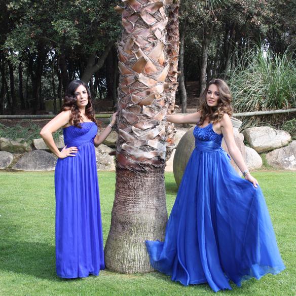 15colgadasdeunapercha_bodas_weddings_azul_klein_blue_peeptoes_nude_black_negro_vaporoso_sheer_lazo_bow_alicia_alvarez_8