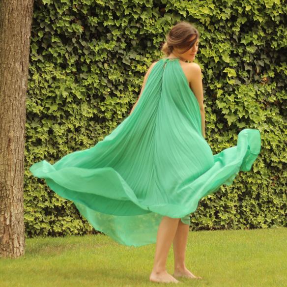 15colgadasdeunapercha_bodas_weddings_que_me_pongo_para_una_boda_anna_duarte_by_biombo_12