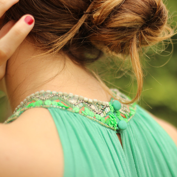 15colgadasdeunapercha_bodas_weddings_que_me_pongo_para_una_boda_anna_duarte_by_biombo_14