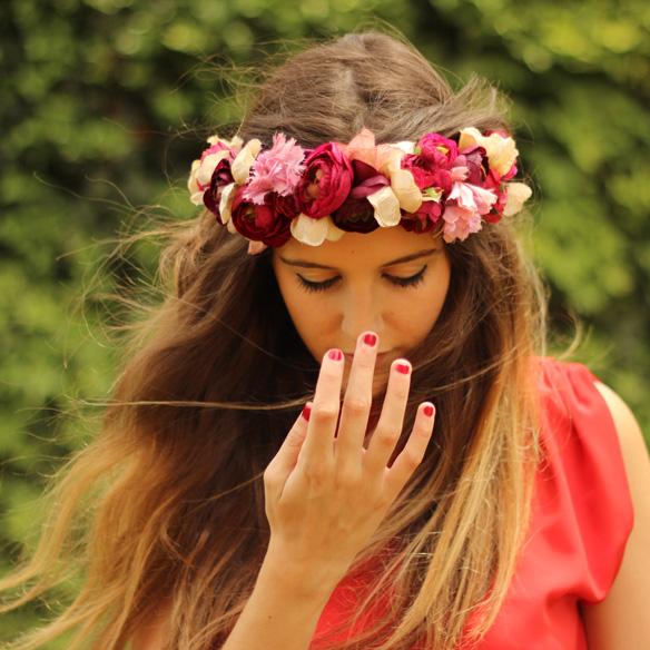 15colgadasdeunapercha_bodas_weddings_que_me_pongo_para_una_boda_anna_duarte_by_biombo_elirupi_2