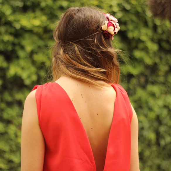 15colgadasdeunapercha_bodas_weddings_que_me_pongo_para_una_boda_anna_duarte_by_biombo_eliurpi_4