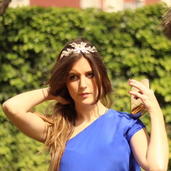 15colgadasdeunapercha_bodas_weddings_que_me_pongo_para_una_boda_anna_duarte_sayan_tousette_5
