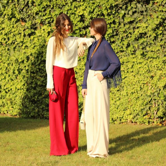 15colgadasdeunapercha_bodas_weddings_que_me_pongo_para_una_boda_carla_kissler_anna_duarte_biombo13_1