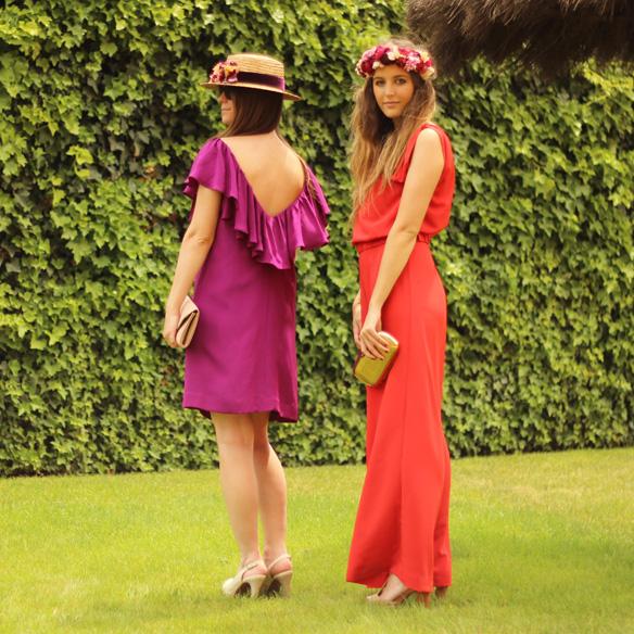 15colgadasdeunapercha_bodas_weddings_que_me_pongo_para_una_boda_carla_kissler_anna_duarte_by_biombo_1