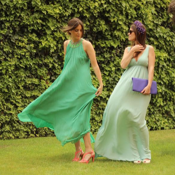 15colgadasdeunapercha_bodas_weddings_que_me_pongo_para_una_boda_carla_kissler_anna_duarte_by_biombo_8