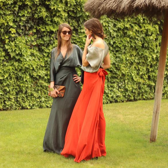 15colgadasdeunapercha_bodas_weddings_que_me_pongo_para_una_boda_carla_kissler_anna_duarte_cortana_1