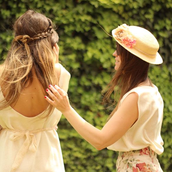 15colgadasdeunapercha_bodas_weddings_que_me_pongo_para_una_boda_carla_kissler_anna_duarte_marta_eliurpi_2