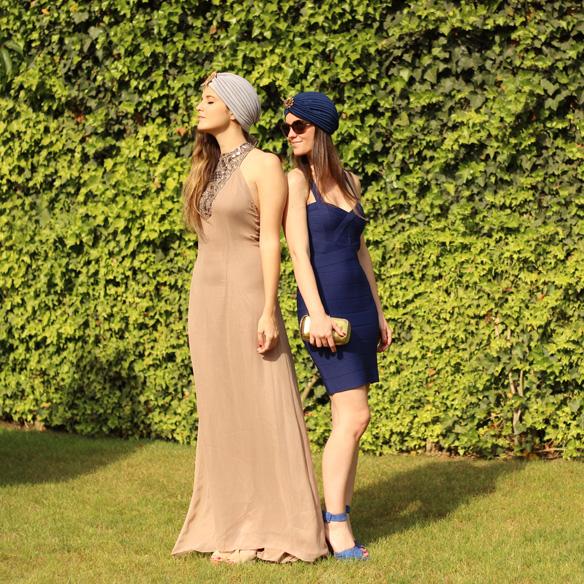 15colgadasdeunapercha_bodas_weddings_que_me_pongo_para_una_boda_carla_kissler_anna_duarte_qk_bcn_7