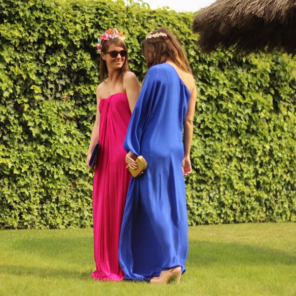 15colgadasdeunapercha_bodas_weddings_que_me_pongo_para_una_boda_carla_kissler_anna_duarte_sayan_1