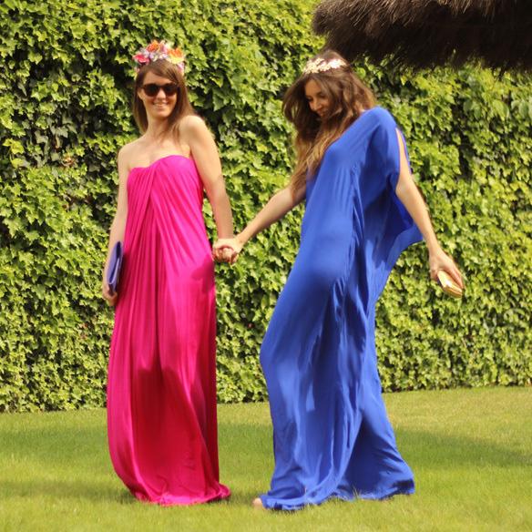 15colgadasdeunapercha_bodas_weddings_que_me_pongo_para_una_boda_carla_kissler_anna_duarte_sayan_2 - copia