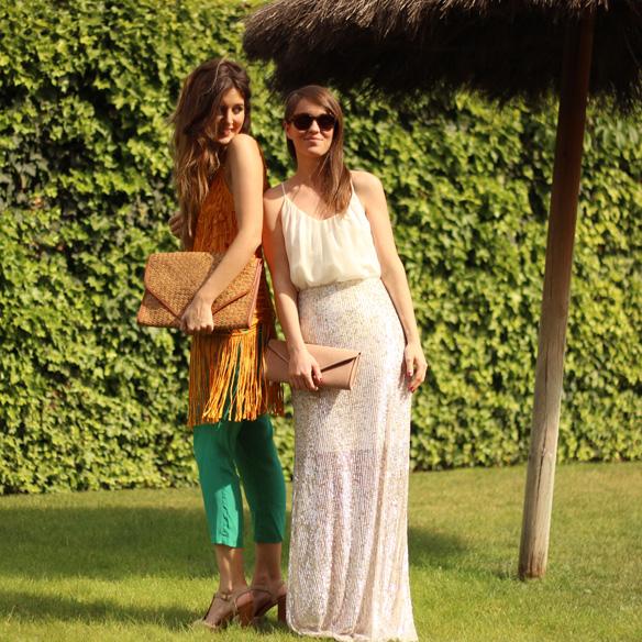 15colgadasdeunapercha_bodas_weddings_que_me_pongo_para_una_boda_carla_kissler_anna_duarte_sayan_6