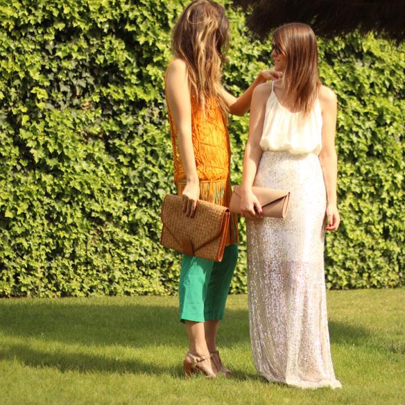 15colgadasdeunapercha_bodas_weddings_que_me_pongo_para_una_boda_carla_kissler_anna_duarte_sayan_7