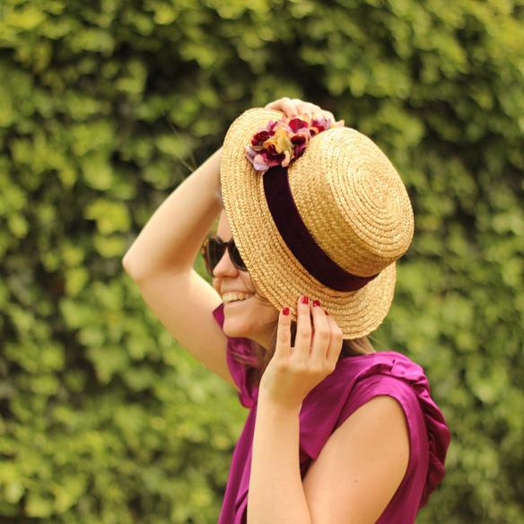 15colgadasdeunapercha_bodas_weddings_que_me_pongo_para_una_boda_carla_kissler_by_biombo_5