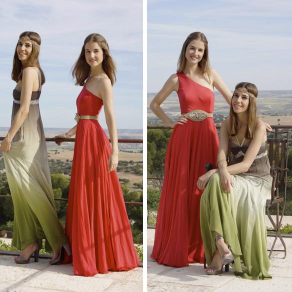 15colgadasdeunapercha_bodas_weddings_vaporosos_rojo_hippie_cadenitas_cabeza_ale_corsini_laura_pol_3