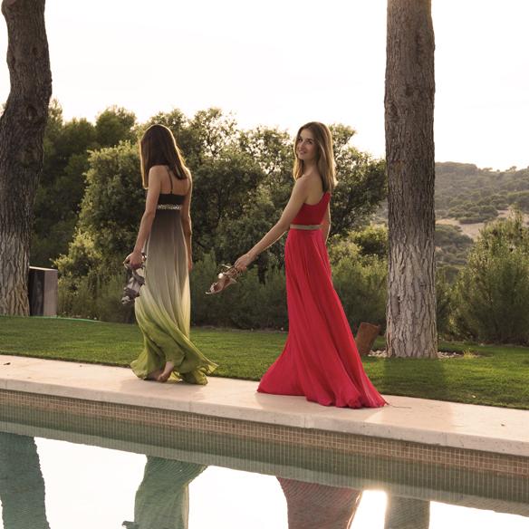 15colgadasdeunapercha_bodas_weddings_vaporosos_rojo_hippie_cadenitas_cabeza_ale_corsini_laura_pol_4