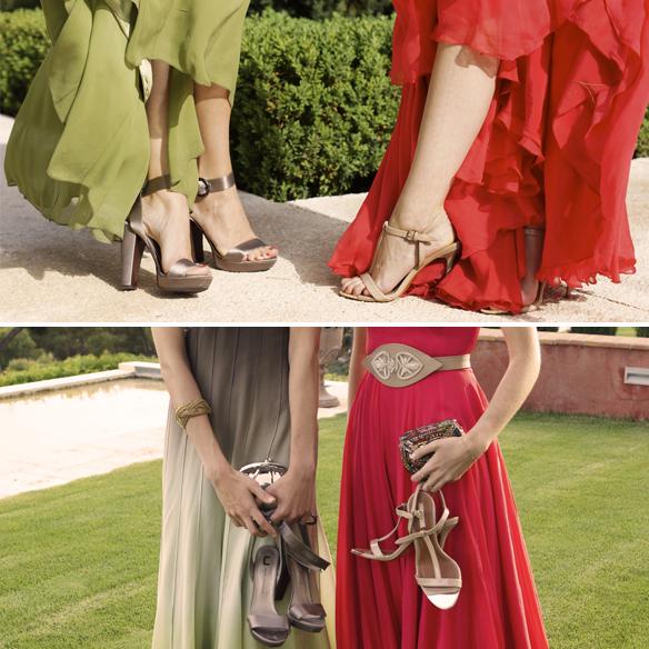 15colgadasdeunapercha_bodas_weddings_vaporosos_rojo_hippie_cadenitas_cabeza_ale_corsini_laura_pol_5