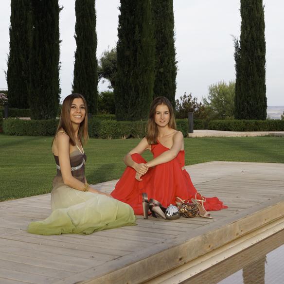 15colgadasdeunapercha_bodas_weddings_vaporosos_rojo_hippie_cadenitas_cabeza_ale_corsini_laura_pol_7