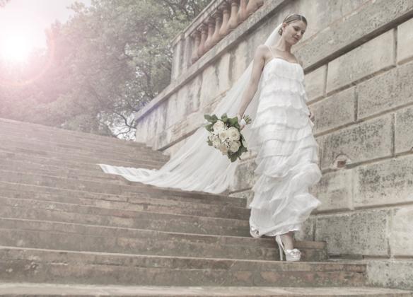 15colgadasdeunapercha_bodas_weddings_vestidos_novias_wedding_gowns_vestidos_invitadas_guest_dresses_cristina_tamborero_1