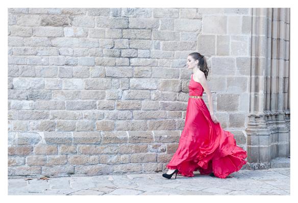 15colgadasdeunapercha_bodas_weddings_vestidos_novias_wedding_gowns_vestidos_invitadas_guest_dresses_cristina_tamborero_11
