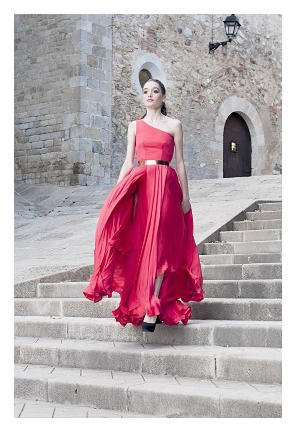 15colgadasdeunapercha_bodas_weddings_vestidos_novias_wedding_gowns_vestidos_invitadas_guest_dresses_cristina_tamborero_12