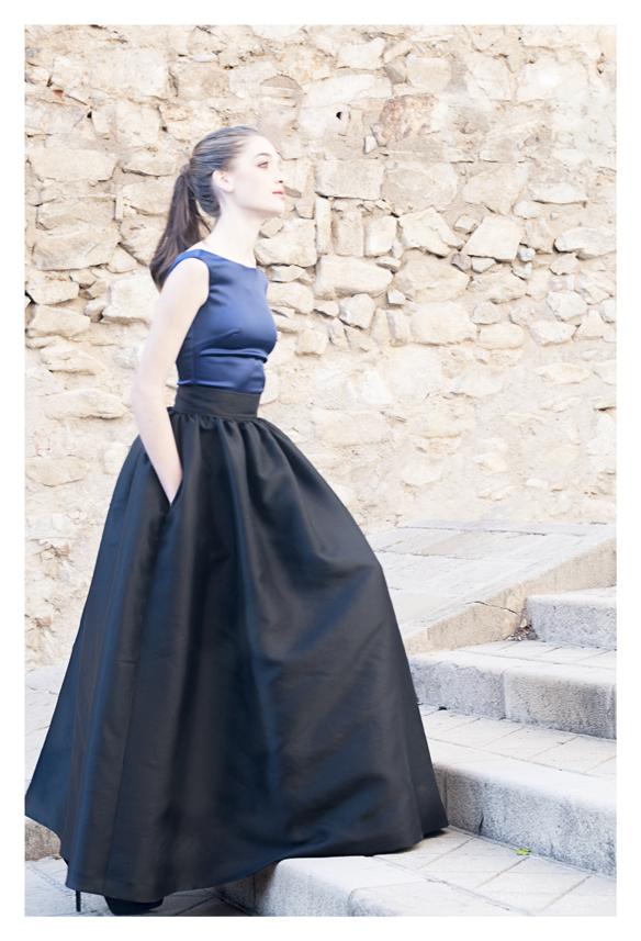 15colgadasdeunapercha_bodas_weddings_vestidos_novias_wedding_gowns_vestidos_invitadas_guest_dresses_cristina_tamborero_14