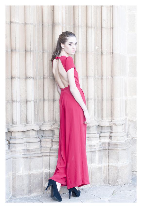 15colgadasdeunapercha_bodas_weddings_vestidos_novias_wedding_gowns_vestidos_invitadas_guest_dresses_cristina_tamborero_15