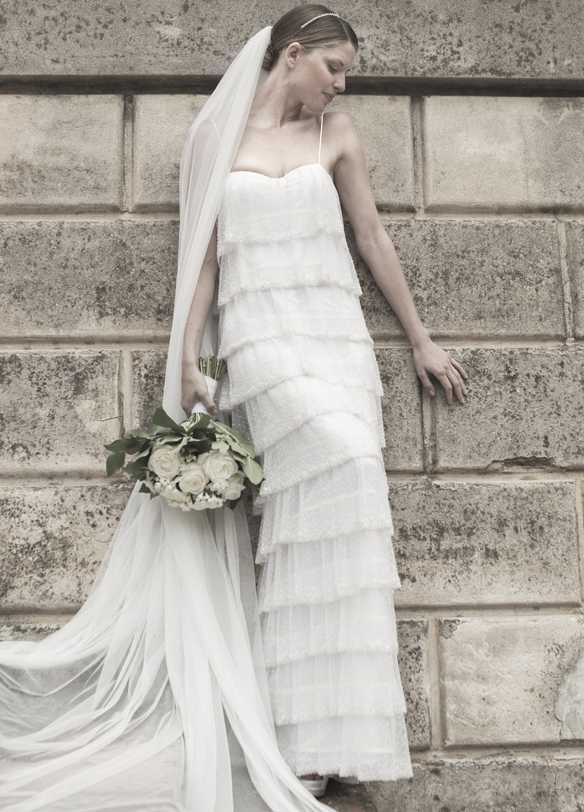 15colgadasdeunapercha_bodas_weddings_vestidos_novias_wedding_gowns_vestidos_invitadas_guest_dresses_cristina_tamborero_2
