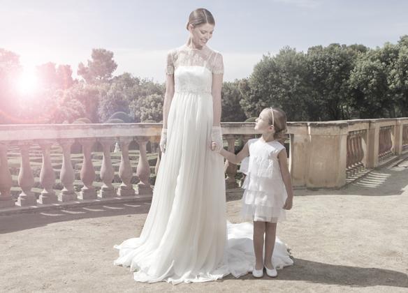 15colgadasdeunapercha_bodas_weddings_vestidos_novias_wedding_gowns_vestidos_invitadas_guest_dresses_cristina_tamborero_3