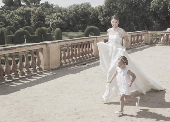 15colgadasdeunapercha_bodas_weddings_vestidos_novias_wedding_gowns_vestidos_invitadas_guest_dresses_cristina_tamborero_4
