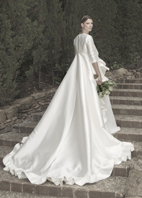 15colgadasdeunapercha_bodas_weddings_vestidos_novias_wedding_gowns_vestidos_invitadas_guest_dresses_cristina_tamborero_5