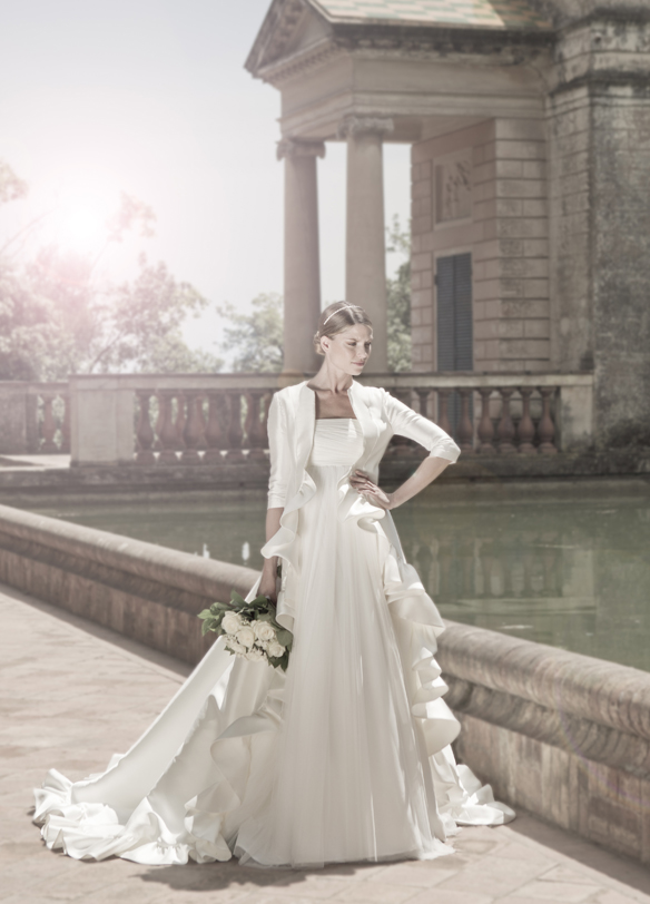 15colgadasdeunapercha_bodas_weddings_vestidos_novias_wedding_gowns_vestidos_invitadas_guest_dresses_cristina_tamborero_6