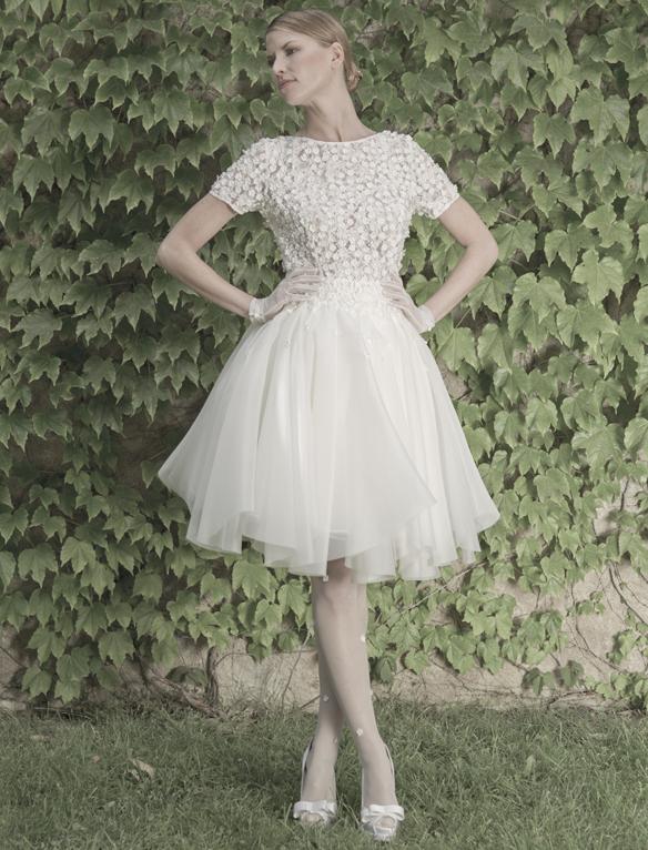 15colgadasdeunapercha_bodas_weddings_vestidos_novias_wedding_gowns_vestidos_invitadas_guest_dresses_cristina_tamborero_7