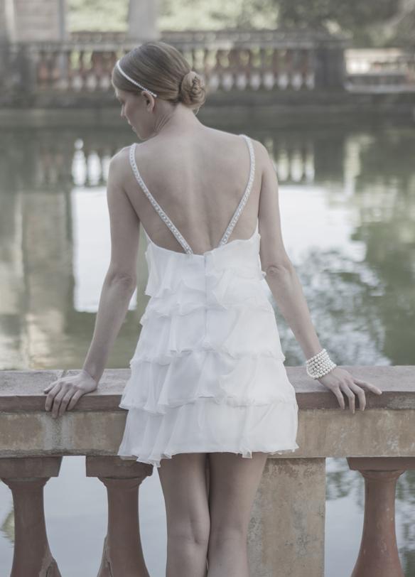 15colgadasdeunapercha_bodas_weddings_vestidos_novias_wedding_gowns_vestidos_invitadas_guest_dresses_cristina_tamborero_8