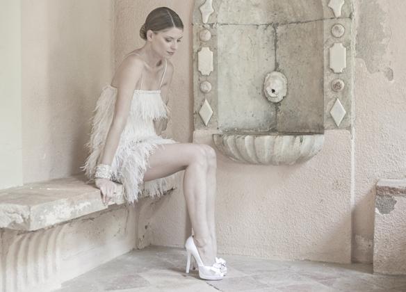 15colgadasdeunapercha_bodas_weddings_vestidos_novias_wedding_gowns_vestidos_invitadas_guest_dresses_cristina_tamborero_9