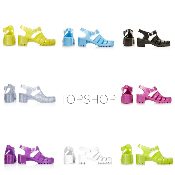 15colgadasdeunapercha_closet_musts_cangrejeras_cangrejas_jellies_jelly_topshop_colors_colores_2