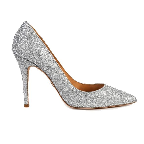 15colgadasdeunapercha_closet_musts_zapatos_bodas_wedding_shoes_mr.right_1