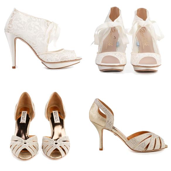 15colgadasdeunapercha_closet_musts_zapatos_bodas_wedding_shoes_mr.right_2